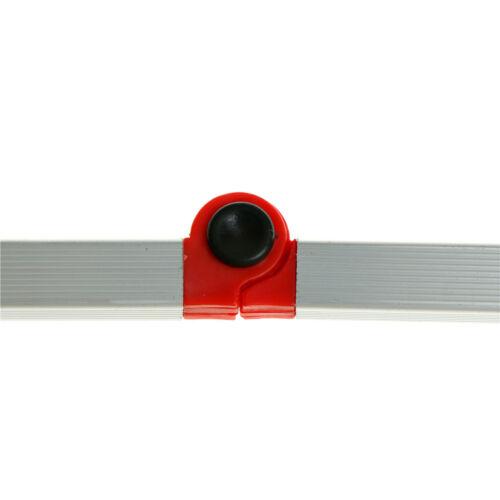 Foldable Pick Up Tool Grabber Reacher Stick Reaching Grab Extend Reach 80cm ODLH