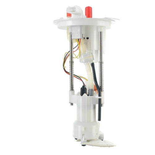 Electric Fuel Pump Module Assembly for Ford Expedition 2005-2006 Navigator 5.4L