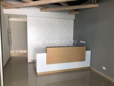 Oficina en renta en Business Center Punta214 en Sonata, Lomas de Angelopolis