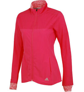 Hot Sale Jackets by Adidas Black | Adidas Women's