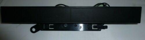 Dell AX510P Computer Multimedia Speakers  Soundbar for PC