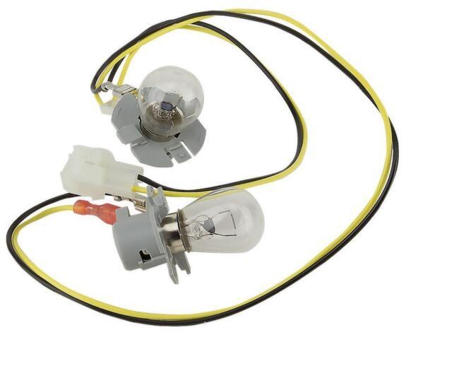 [DHAV_9290]  Genuine John Deere OEM Wiring Harness #PF81126 for sale online | eBay | John Deere Lt155 Wiring Harness |  | eBay