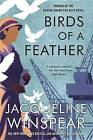 Birds of a Feather by Jacqueline Winspear (Paperback / softback, 2015)