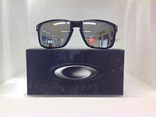 Oakley HOLBROOK 9102 - 68 55 POLARIZED SPECCHIATO 50% OFF!!!