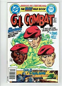 G-I-Combat-263-Canadian-Newsstand-Price-Variant-1983-Joe-Kubert