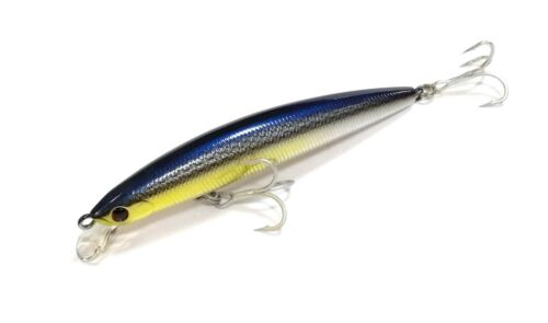 F-G fishing lure DAIWA SHORELINE SHINER R40 A2 SHINER 0507