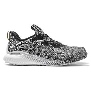 100% authentic 5d0c9 ae915 Buy yeezy shoes hibbett sports - 64% OFF