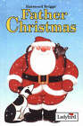 Father Christmas by Raymond Briggs (Hardback, 1994)