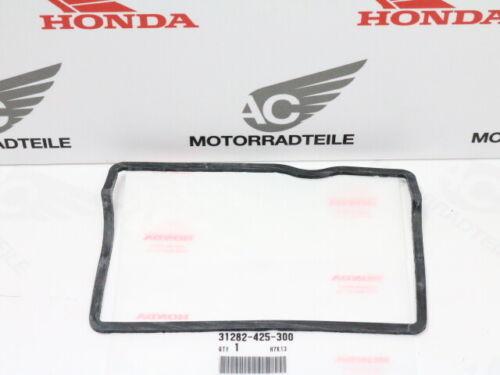 Honda CB 1000 1100 F Boldor Dichtung Anlasserdeckel starter cover gaske Genuine