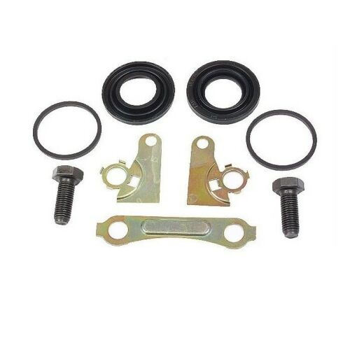 Fits Porsche 914 Volkswagen 412 Front Brake Caliper Repair Kit FTE 411 698 471 A