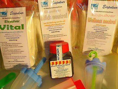 Gebrannte Mandel Aroma Sirup, hochkonzentriert zum aromatisieren v. Lebensmittel