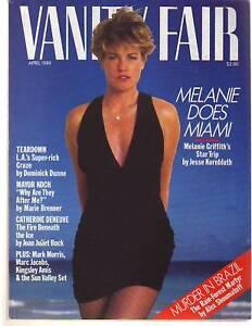 1989-Vanity-Fair-April-Melanie-Griffith-Deneuve-Ivana