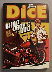 Dice-Magazine-38-Chopper-Bobber-Kustom-Kulture-USA-Hot-Rod