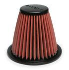 Air Filter Airaid 861-345