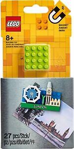 LEGO-Classic-MAGNETE-di-LONDRA-854012