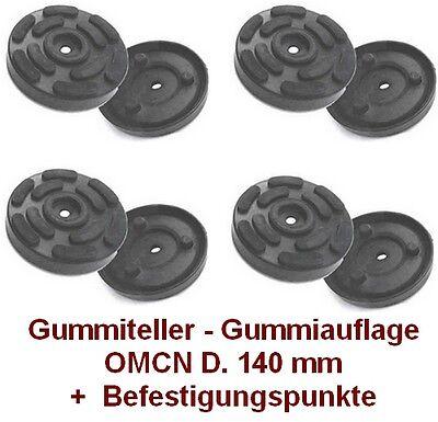 Nr 140 Fixo Gummib/änder B//1000 g