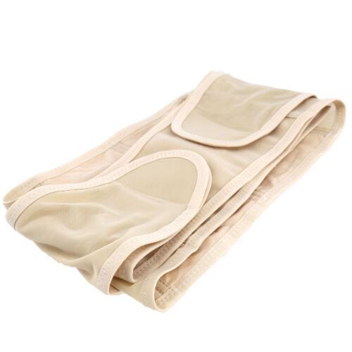 Special Maternity Support Pregnancy Band Belt Bump Waist Lumbar Lower Strap