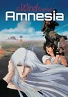 a Wind Named Amnesia - DVD Region 1