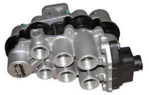 AE4528-DAF-Cf-Varios-Circuito-Proteccion-Valvula-II37467-1612054-1607416