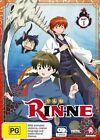 Rin-Ne : Part 1 : Eps 1-13 (DVD, 2016, 3-Disc Set)