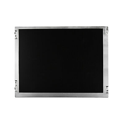 """12.1/"""" LCD Screen Display Panel for TIANMA TM121SDS01 for Mindray IMEC12 20 pins"""