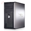 Dell-1TB-1000GB-8GB-ram-tour-pc-windows-10-home-computer-save-350-cheap-vente miniature 3