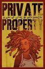 Private Property by Seth Kenlon (Paperback / softback, 2011)