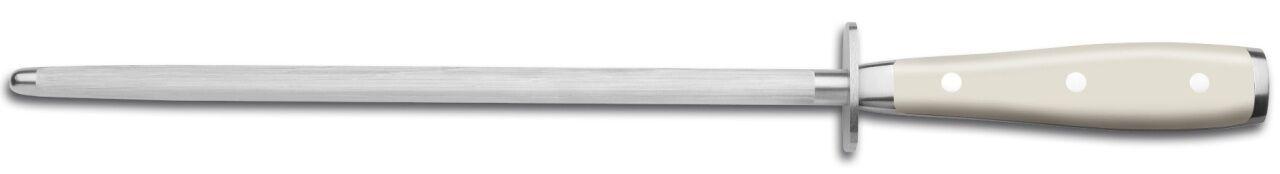 Wüsthof Wüsthof Wüsthof CLASSIC IKON Weiß Creme Messer komplette Serie zur Auswahl bc0e18