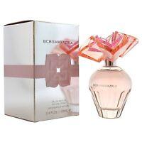 BCBG Max Azria BCBGMAXAZRIA 3.4oz  Women's Eau de Parfum