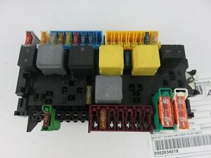 Details about SAM MAIN FUSE RELAY BOX FUSEBOX 15-17 MERCEDES GLA250 on main panel box, main fuse house, main terminal box, circuit breaker box, main circuit box, heater box, main disconnect switch, main breaker panel, main electrical box, light box, main fuse battery, main breaker box, generator box, main circuit breaker, motor box,