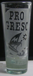 Pro-Greso-Mexico-Attractions-Tall-Shot-Glass-3161