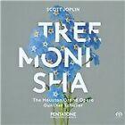 Scott Joplin - : Treemonisha (2015)