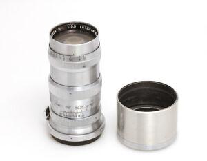 Nikon-RF-Lens-Nikkor-Q-C-3-5-13-5-cm-Nippon-Kogaku-Japan-262064