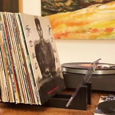 24 Graphix Rack Sign Vinyl Storage System