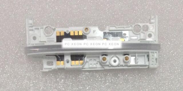 Module Antenna Original Sony XPERIA S