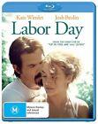 Labor Day (Blu-ray, 2014)
