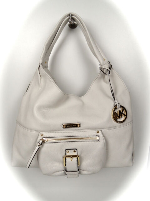 Bag Shopper Schultertasche Palm Michael Tasche Megan Kors UMVLGjpSzq