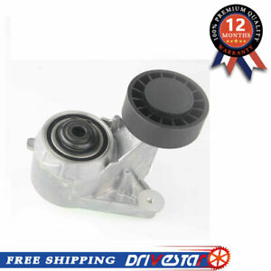 For 190E 260E 300CE 300E 300SE 300SEL C280 E320 Belt Tensioner Adjustment Bar
