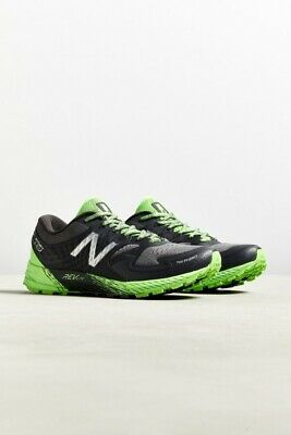 new balance summit kom gtx