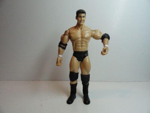 Choice of WWE Jakks Ruthless Aggression Figure LOOSE