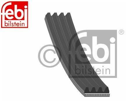 3.0i 4PK864 11287512762 COMPRESSORE Aria Condizionata Cintura BMW E85 Z4 2.2i,2 .5i M54