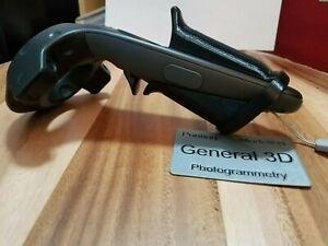 HTC-Vive-Pistol-Grip