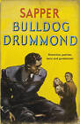 Bulldog Drummond by Sapper (Paperback, 2007)