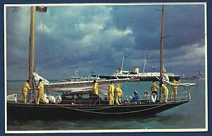HMY-BRITANNIA-The-Royal-Yacht-and-Prince-Philip-039-s-Yacht-BLOODHOUND