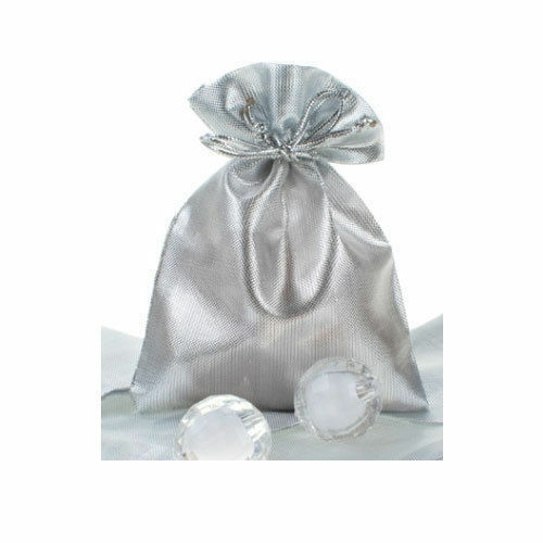 Kette Neu Taufring mit Herz Anhänger-925er Sterling Silber-Inkl