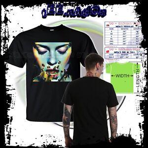 new L7 Grunge Babes Rock alternative band Hole Mens T shirt S to 4XLT