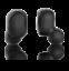 miniatura 7 - AURICOLARI BLUETOOTH SPORT SENZA FILI STEREO CUFFIE WIRELESS SPORT WIFI HEADSET
