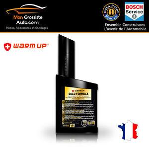 WARM-UP-GOLD-FORMULA-Anti-frictions-moteur-boite-direction-pont-graisse