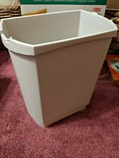 Base Only Gbc Shredmaster 50s Home Paper Document Shredder Base Only No Shredder