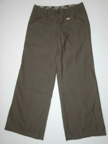 Womens Peace Burton Give Pant Casual A Pants New 5tBwqgx